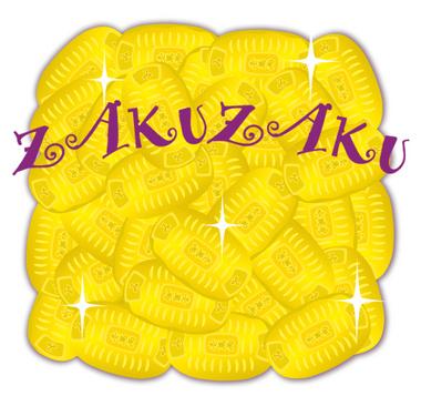 m_zakuzaku(5E5E)ok-6f546.jpg