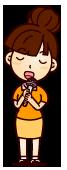 karaoke04_b_02.png